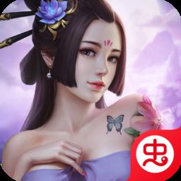西山居锦绣江湖官方版v1.0.0.14656 正式版