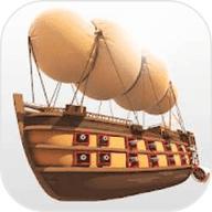 天空战舰游戏破解版v0.9.9.6a 中文版