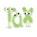 淘气侠app官方版v1.0.4 免费版