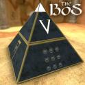 秘密之盒逃生破解版v1.12 最新版