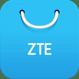 中兴手机应用商店app官方版v9.12.0 免费版