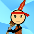 盗贼地下城奇迹冒险版v1.8 免费版