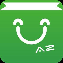 安智市��app官方版v6.6.4 免�M版