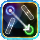 星空迷宫趣味益智闯关版v1.4 最新版v1.4 最新版