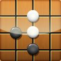 欢乐五子棋单机版v1.6 手机版