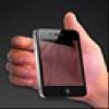 透明桌面壁纸手机版v1.0 安卓版