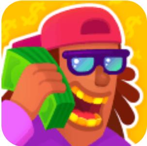派对大师嗨玩狂欢版v1.1 免费版