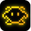 经典街机空间射击单机版v1.0.38 安卓版