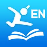 挑战英语全新模式学习版v1.2 免费版