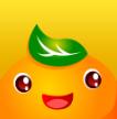 3733游戏盒app官方版v3.4.1136 免费版