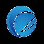 客源大师营销助手v1.0.30  免费版