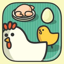 鸡工场游戏官方版v2.7.0  免费版