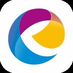 第一昆山app官方版v1.0 手机版