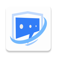 QQ微信消息防撤回恢复最新版v1.0.0 安卓版
