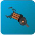 终极沙盒修改器单机版v1.1.1 免费版v1.1.1 免费版