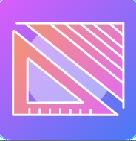 AR尺子测量工具app官方版v1.0.0 最新版