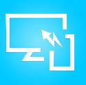 极速投屏app官方版v1.82.200803 最新版