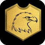 菁英黑卡app最新版v1.0.6 免费版