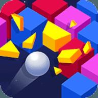 欢乐方块消除趣味吞噬闯关版v1.0.2 免费版