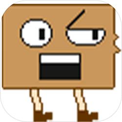 盒子的奇妙世界官方版v1.0.3 免费版