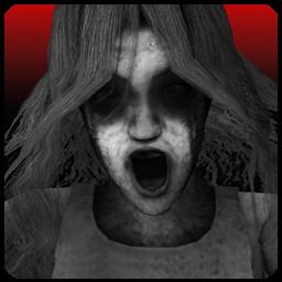 疗养院四晚游戏汉化破解版v1.0.1.0 最新版