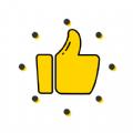 真爱点app抖音点赞软件v1.0.1 独家版