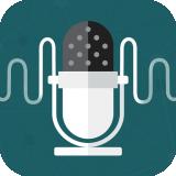 王者万能变声器app免费版v1.0 正式版