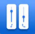 音量面板样式app官方版v3.2.0 免费版