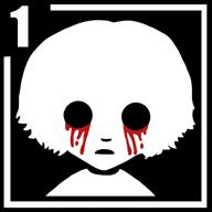 弗兰的悲惨之旅游戏汉化版v1.0 测试版
