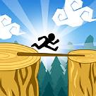 穿越山崖最新版v2.6 免费版