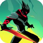影子战士格斗冒险版v1.3 最新版