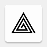 倒带app最新破解版v2.9.0 手机版
