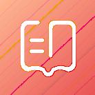 信阅app官方版v1.1.1 免费版