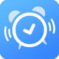 天天提醒官方版v1.0.0 免费版