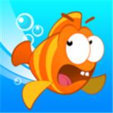 救救尼莫欢乐益智版v1.0.1 免费版v1.0.1 免费版