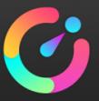 时间规划壁纸app官方版v1.1.3 免费版