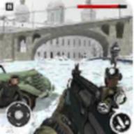 美国世界大战游戏全枪械破解版v4.5 最新版