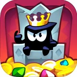 盗贼国王官方版v2.36.1 免费版