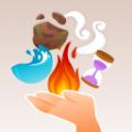 元素魔法师小游戏版v1.8 手机版