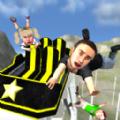 过山车制作模拟器欢乐刺激设计版v3.7 免费版
