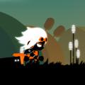 月光下的英雄游戏中文破解版v1.2 最新版
