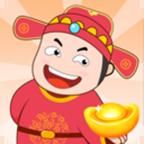 成语升官传分红使者35级版v1.0.0 正式版