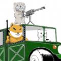 悍�R犬�髌嬗�蛑形�h化版v1.8.1 最新版