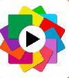 一键游戏录屏app官方版v6.3.1 免费版