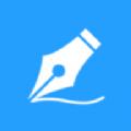易写作app官方版v1.2.3 手机版
