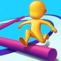 极速嗨跑3D欢乐竞技闯关版v1.0.3 免v1.0.3 免费版
