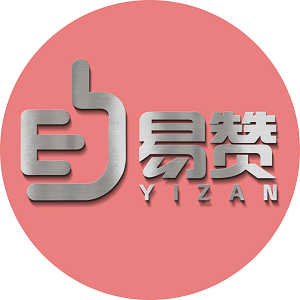 南方易赞平台app稳定正常版v1.0 测试版