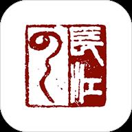 湖北特色旅游A级景区快速预约版v1.0 安卓版