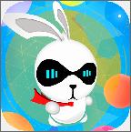 达达兔游戏平台充值折扣版v1.0 官方v1.0 官方版