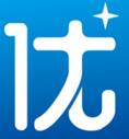 优加题库app官方版v0.0.5 免费版